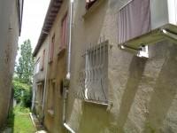 Maison à vendre à CASTILLON LA BATAILLE en Gironde - photo 1