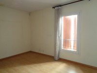 Maison à vendre à CASTILLON LA BATAILLE en Gironde - photo 5