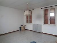 Maison à vendre à CASTILLON LA BATAILLE en Gironde - photo 4