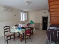 Maison à vendre à CASTILLON LA BATAILLE en Gironde - photo 2