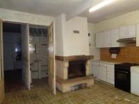 Maison à vendre à CASTILLON LA BATAILLE en Gironde - photo 3