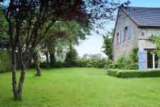 French property for sale in BETETE, Creuse - €277,130 - photo 7