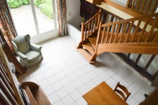 French property for sale in BETETE, Creuse - €277,130 - photo 3