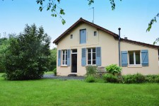French property for sale in BETETE, Creuse - €277,130 - photo 8