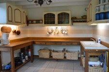 French property for sale in BETETE, Creuse - €277,130 - photo 2