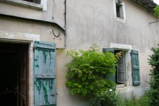 French property for sale in BRIOUX SUR BOUTONNE, Deux Sevres - €31,000 - photo 2