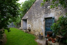 French property for sale in BRIOUX SUR BOUTONNE, Deux Sevres - €31,000 - photo 3
