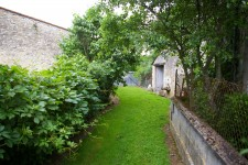French property for sale in BRIOUX SUR BOUTONNE, Deux Sevres - €31,000 - photo 5