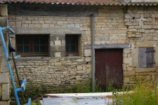 French property for sale in BRIOUX SUR BOUTONNE, Deux Sevres - €31,000 - photo 6