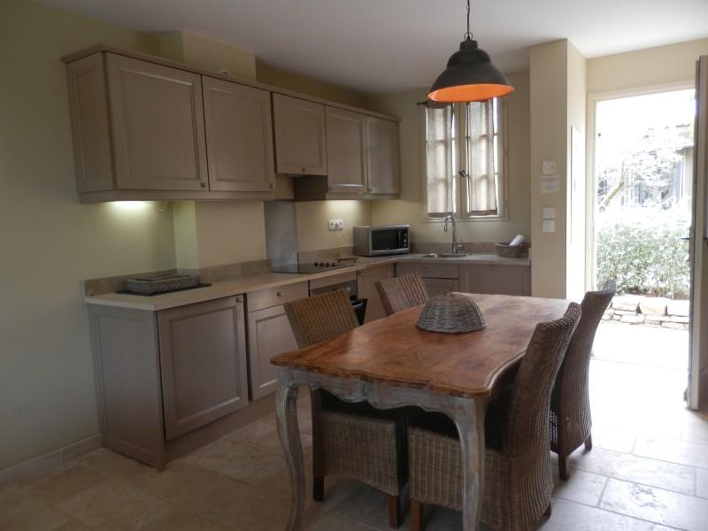 Maison à vendre en Languedoc Roussillon - Aude ST LAURENT DE LA ...