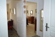 French property for sale in ST CHINIAN, Herault - €235,000 - photo 6