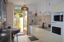 French property for sale in ST CHINIAN, Herault - €235,000 - photo 3