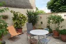 French property for sale in ST CHINIAN, Herault - €235,000 - photo 2