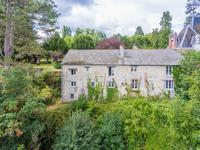 houses and homes for sale inJOUACHaute_Vienne Limousin