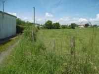 Maison à vendre à St Maurice des Noues, Vendee, Pays_de_la_Loire, avec Leggett Immobilier