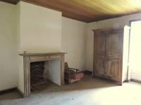 Maison à vendre à ROUFFIGNAC ST CERNIN DE REILHAC en Dordogne - photo 6