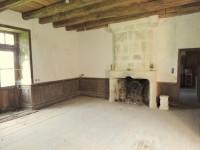Maison à vendre à ROUFFIGNAC ST CERNIN DE REILHAC en Dordogne - photo 4
