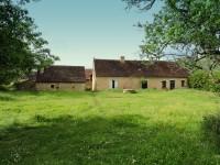 Maison à vendre à ROUFFIGNAC ST CERNIN DE REILHAC en Dordogne - photo 8