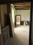 Maison à vendre à ROUFFIGNAC ST CERNIN DE REILHAC en Dordogne - photo 5