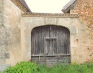 Maison à vendre à ROUFFIGNAC ST CERNIN DE REILHAC en Dordogne - photo 1