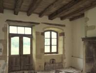 Maison à vendre à ROUFFIGNAC ST CERNIN DE REILHAC en Dordogne - photo 3