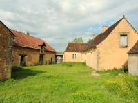Maison à vendre à ROUFFIGNAC ST CERNIN DE REILHAC en Dordogne - photo 7