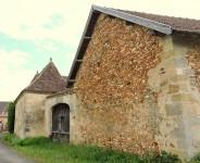 Maison à vendre à ROUFFIGNAC ST CERNIN DE REILHAC en Dordogne - photo 2