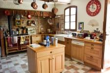 Maison à vendre à BRUE AURIAC en Var - photo 5