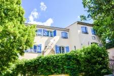 Maison à vendre à BRUE AURIAC en Var - photo 3