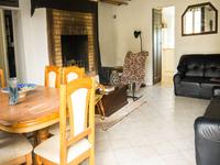 French property for sale in CHARCHIGNE, Mayenne - €49,950 - photo 3