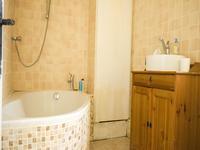French property for sale in CHARCHIGNE, Mayenne - €49,950 - photo 6