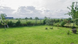 French property for sale in CHARCHIGNE, Mayenne - €49,950 - photo 10