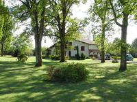 maison à vendre à HERM, Landes, Aquitaine, avec Leggett Immobilier