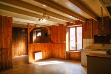 French property for sale in L ABSIE, Deux Sevres - €61,000 - photo 3
