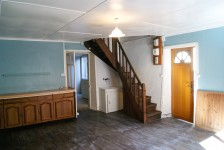 French property for sale in L ABSIE, Deux Sevres - €61,000 - photo 10