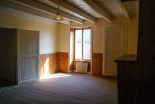 French property for sale in L ABSIE, Deux Sevres - €61,000 - photo 9