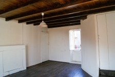 French property for sale in L ABSIE, Deux Sevres - €61,000 - photo 6