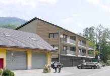 A Saisir! Appartement d'Exception T4 - Centre de Brides Les Bains – Pied du Domaine Skiable des 3 Vallées