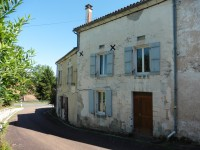 French property for sale in MAREUIL, Dordogne - €77,000 - photo 2