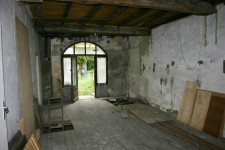 French property for sale in MAREUIL, Dordogne - €77,000 - photo 4