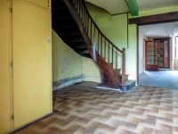 French property for sale in MAREUIL, Dordogne - €77,000 - photo 5