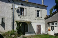 French property, houses and homes for sale inST SULPICE DE MAREUILDordogne Aquitaine