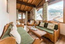 French property for sale in MERIBEL CENTRE, Savoie photo 5
