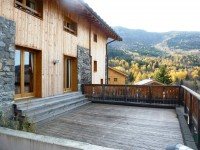 French property for sale in MERIBEL CENTRE, Savoie photo 9