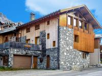 French ski chalets, properties in Méribel, Meribel, Three Valleys