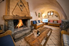 French property for sale in MERIBEL CENTRE, Savoie photo 1