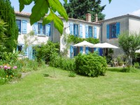 French property for sale in VOUVANT, Vendee - €262,150 - photo 1