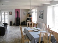 French property for sale in VOUVANT, Vendee - €262,150 - photo 5