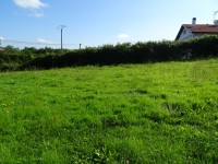 terrain à vendre à BASSUSSARRY, Pyrenees_Atlantiques, Aquitaine, avec Leggett Immobilier