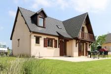 maison à vendre à RIVILLE, Seine_Maritime, Haute_Normandie, avec Leggett Immobilier